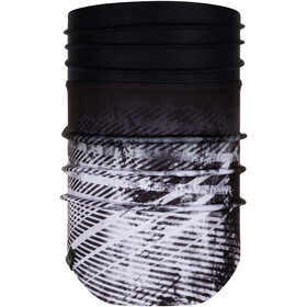 Buff Windproof Kaulanlämmitin, camaleonic black